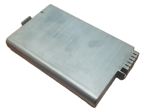 NEW 10.8v 7.2ah Battery Pack with BMS