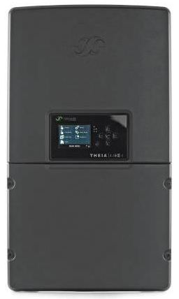 4400W Eltek THEIA HE-t Grid-Tie Inverter 60hz