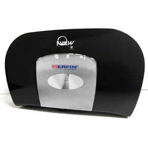 Merfin iView Tissue Dispenser