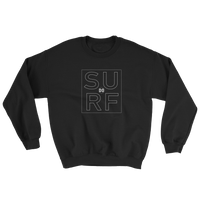 DO Surf Sweatshirt