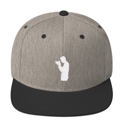 The DO Content Snapback
