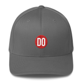 The DO FlexFit Cap