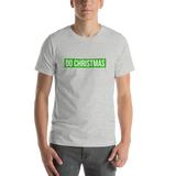The DO Christmas T-Shirt
