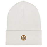 DO Lifestyle Cuffed Beanie