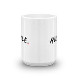 The DO Hustle Mug