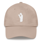 The DO Content Dad hat