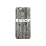 The DO Hustle iPhone case