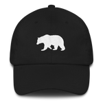 The DO Like a BEAR Dad hat