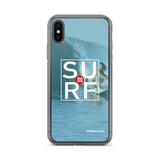DO Surf phone case