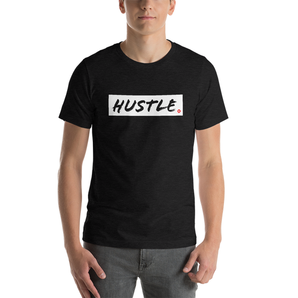 The DO Hustle Tee