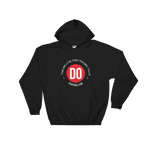 The DO Brand Hoodie