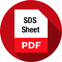 Power Dri SDS sheet