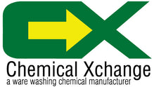 Chemical Xchange
