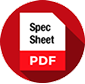 Power Dri Spec Sheet