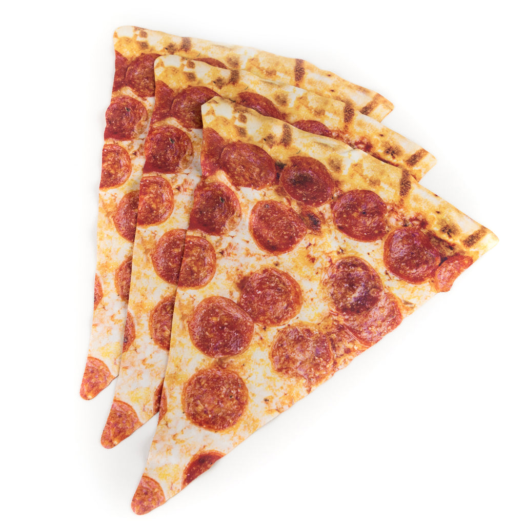 Pizza Cloth 3 Pack