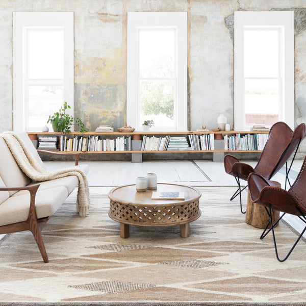 Loloi Evelina Rug Collection