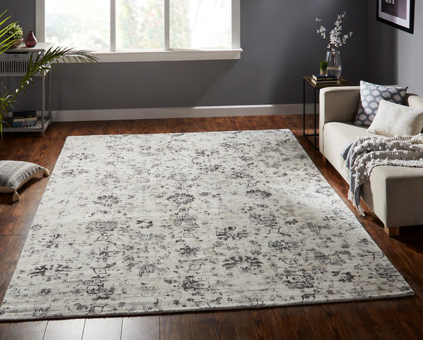 Kalaty Remy Rug Collection