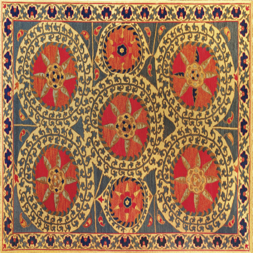Shop Rugsdoneright Com For Discount Area Rugs From