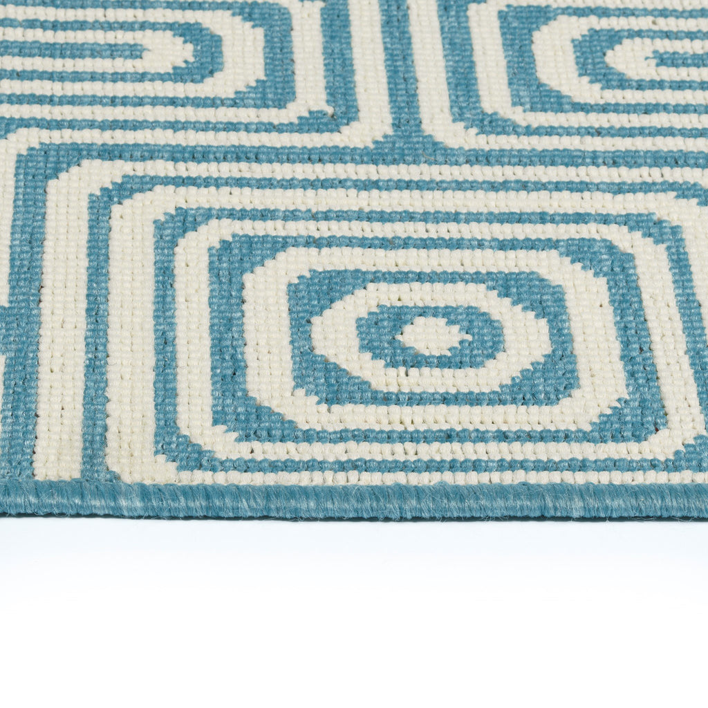 Kaleen Amalie Collection Aml10 79 Light Blue Rug Rugs