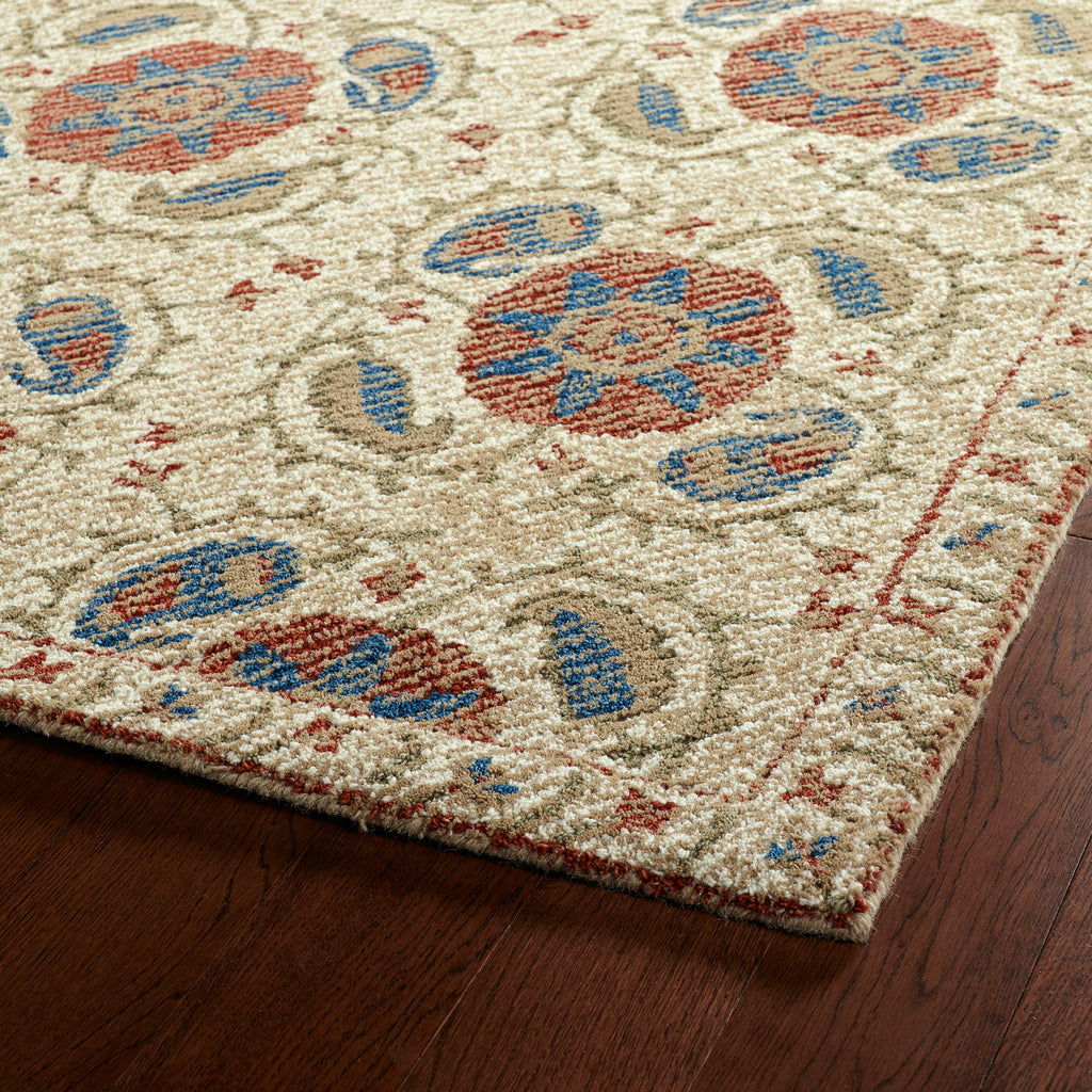 Kaleen Montage Mtg10 43 Camel Rug Rugs Done Right
