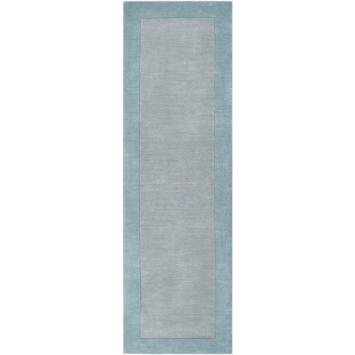 Surya Rug Co Mystique M 305 Light Blue Rug Rugs Done Right
