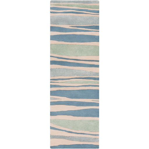 Surya Rug Co Lighthouse Lth7030 Parchment Rug Rugs Done