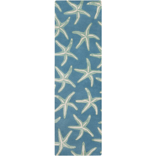 Surya Rug Co Lighthouse Lth7006 Blue Rug Rugs Done Right