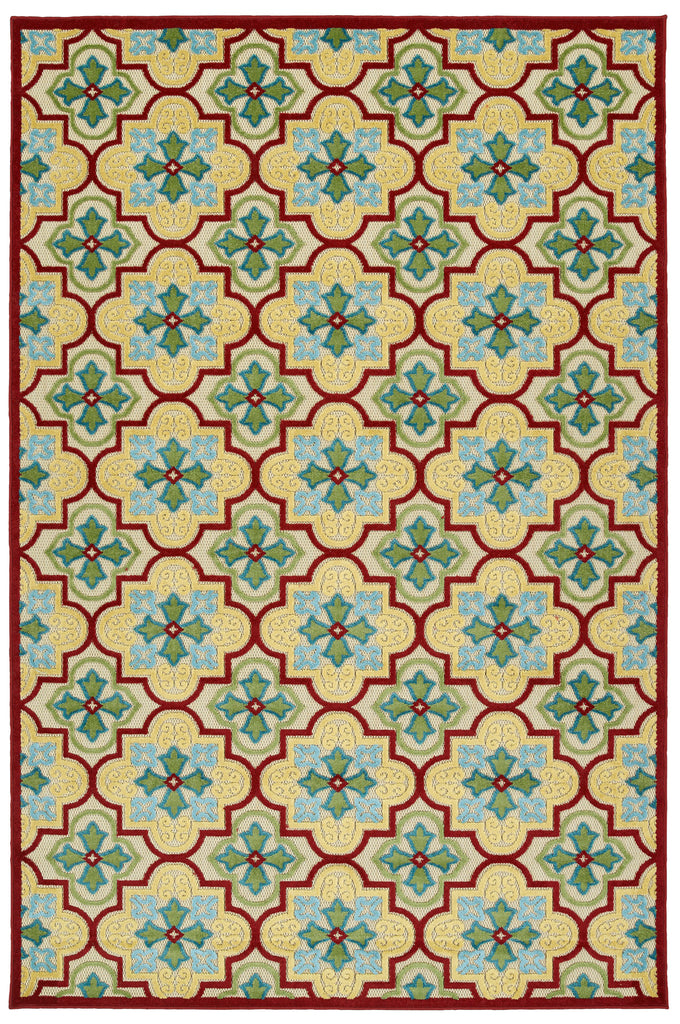 Kaleen A Breath Of Fresh Air Fsr104 05 Gold Rug Rugs