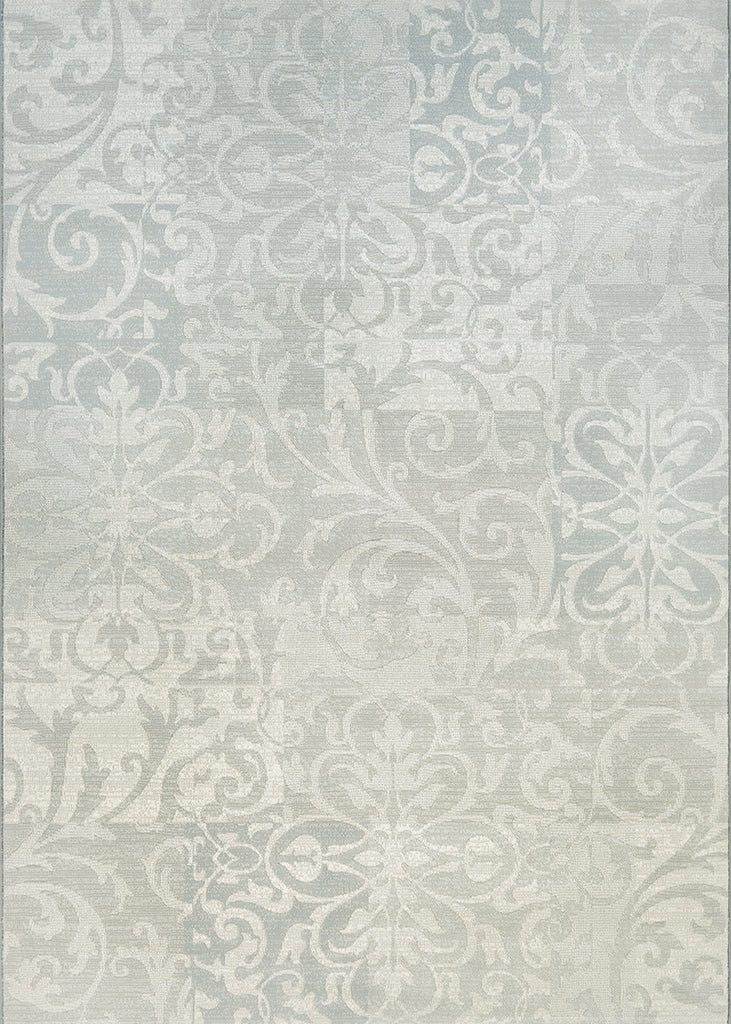 Couristan Marina 8964 0910 Pearl Rug Rugs Done Right
