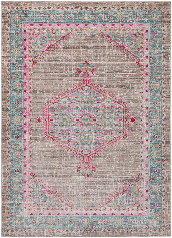 Surya Rug Co Germili Ger2315 Slate Rug Rugs Done Right