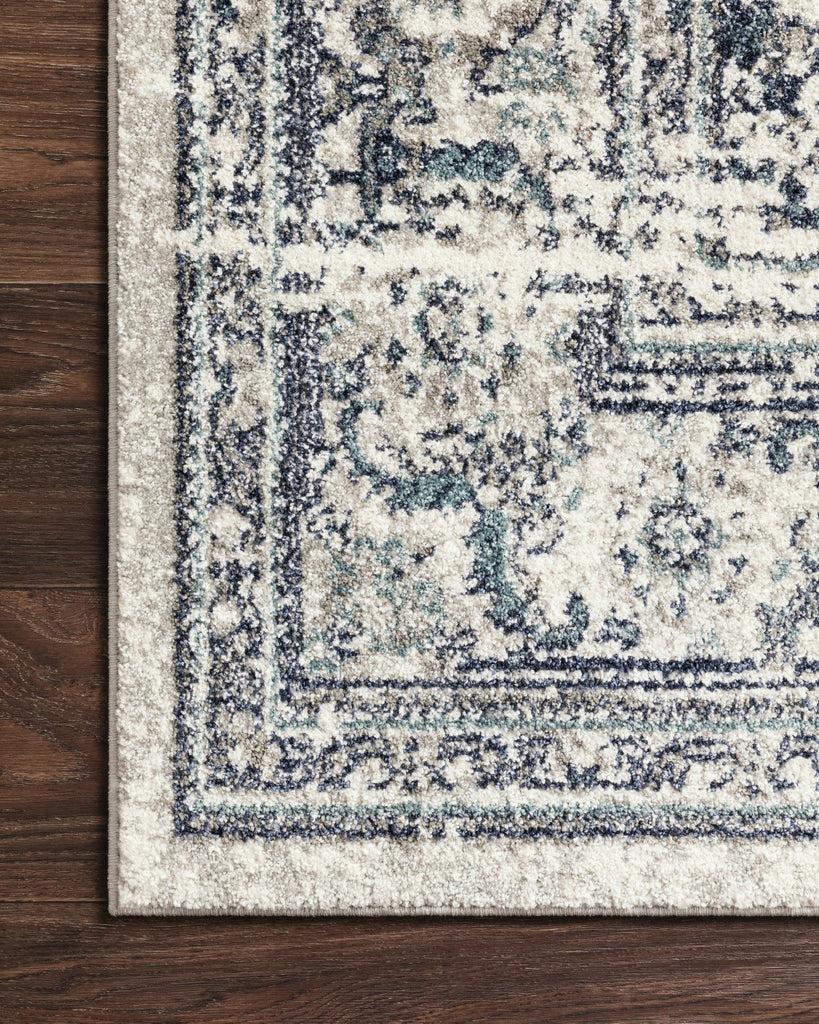 Loloi Rugs Joaquin Joa 01 Lt Green Blue Rug Rugs Done Right
