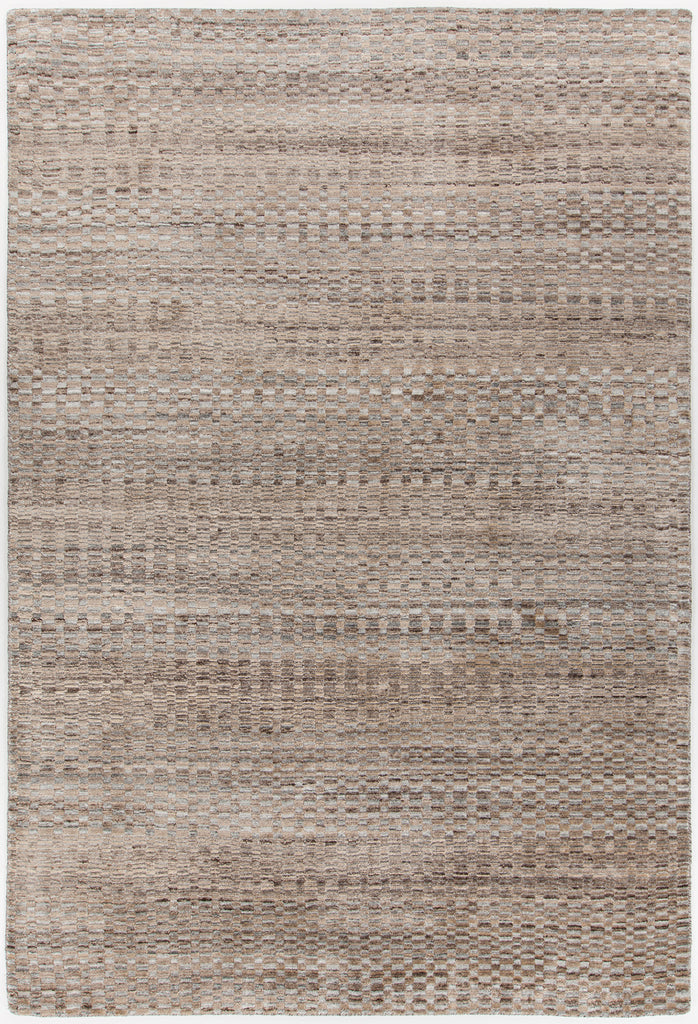 Chandra Melina MEL 46202 Brown Rug Rugs Done Right