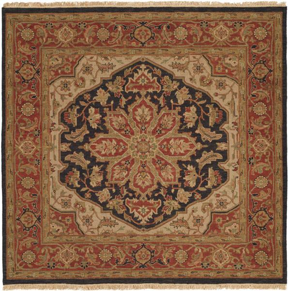 Kalaty Rug Co Soumak Su184 Blue Rug Rugs Done Right