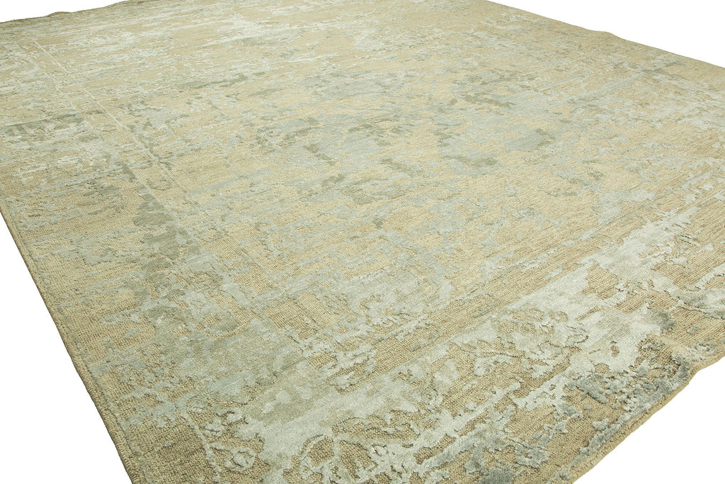 Rugs Done Right Greenville Gg42 Golden Rug