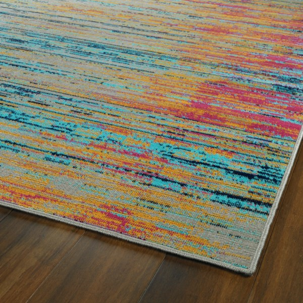 Kaleen Zuma Beach Zum05 86 Multi Rug Rugs Done Right