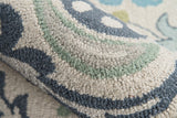 Momeni Newport Np12 Blue Rug Rugs Done Right