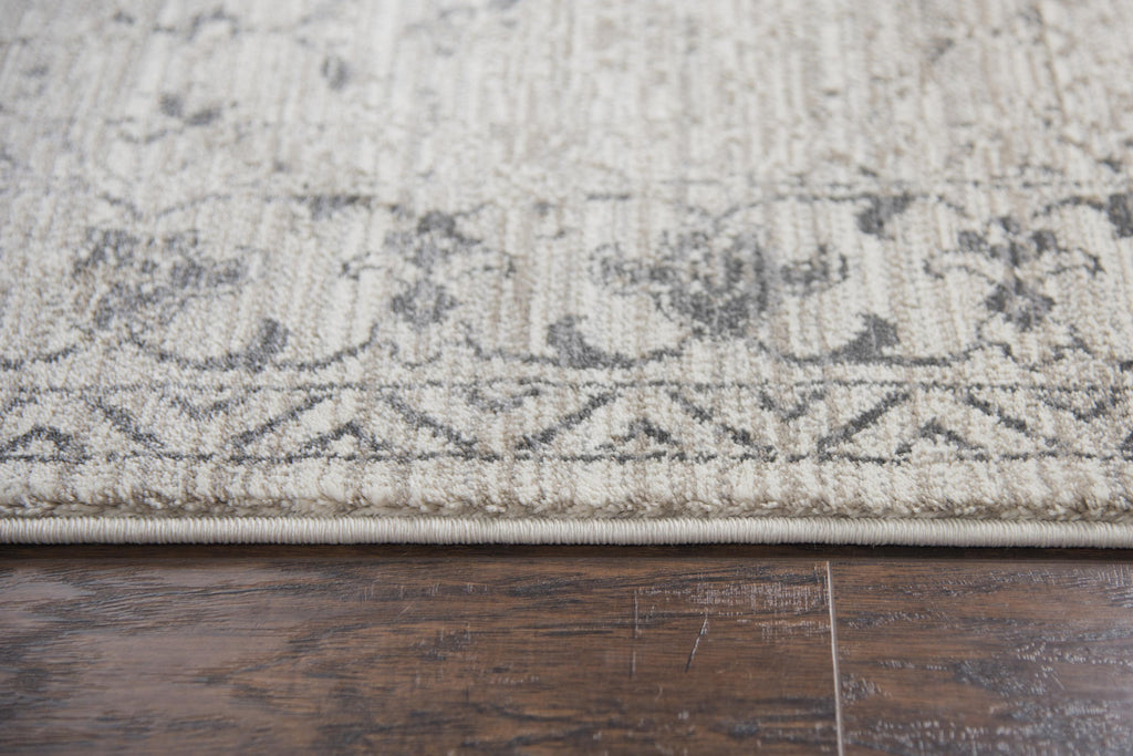 Rizzy Rugs Panache Pn6985 Natural Rug Rugs Done Right
