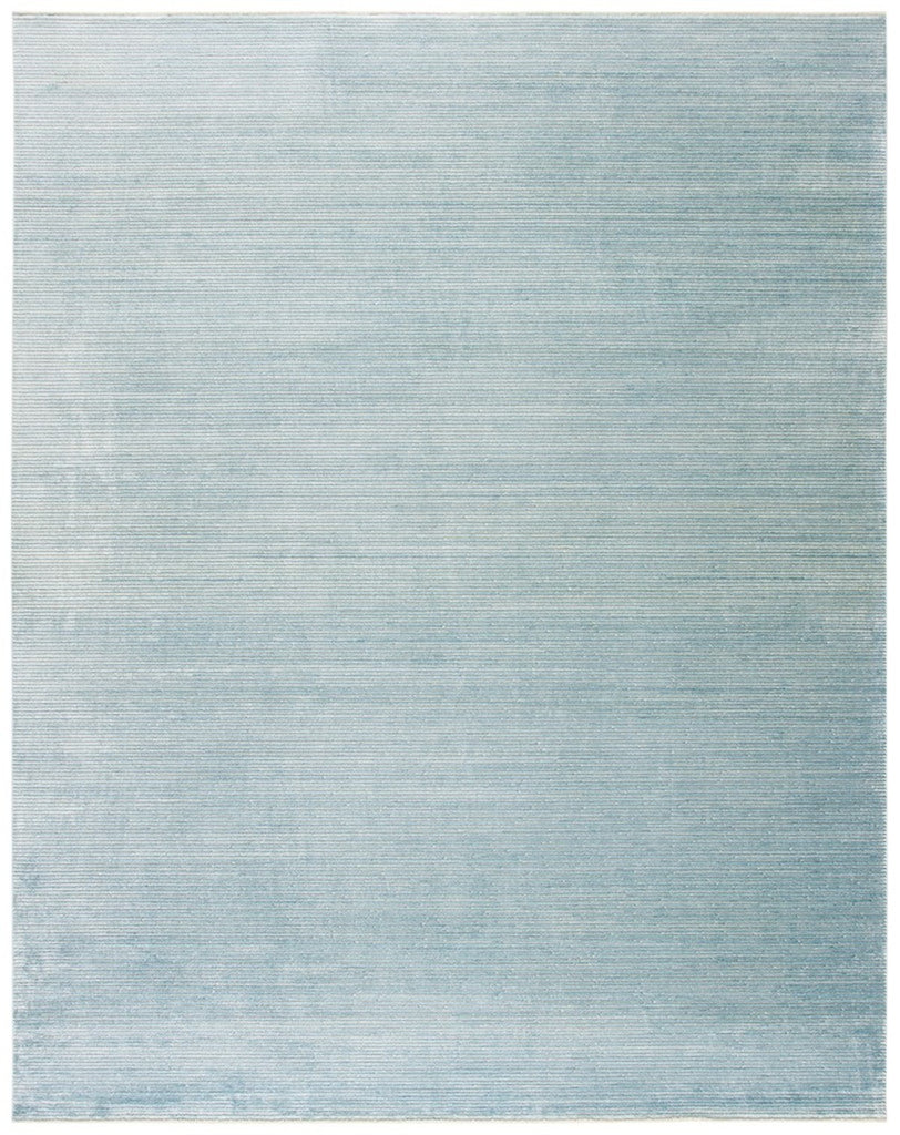 Safavieh Clearance Dream Drm500k Turquoise Grey Rug Rugs Done Right