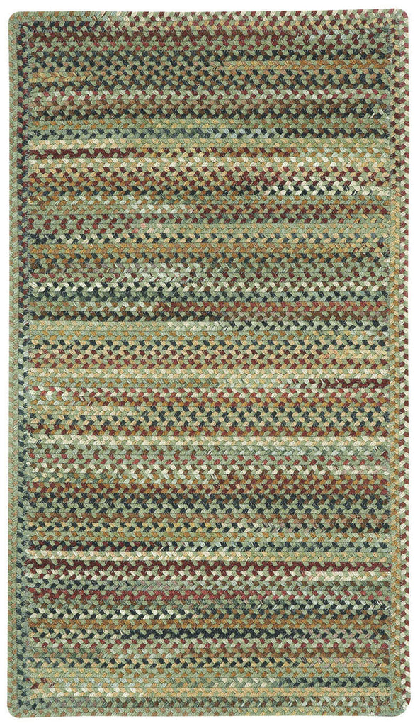 Capel Bangor 0070 Sage Green Rug Rugs Done Right