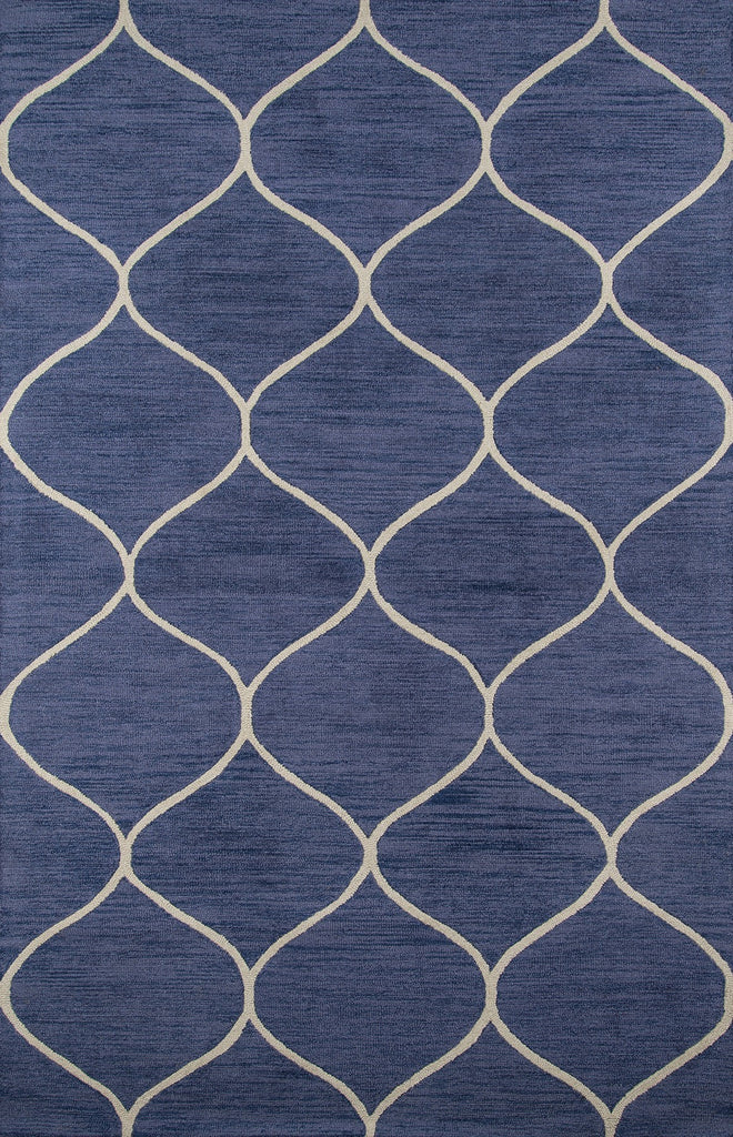 Momeni Newport Np10 Blue Rug Rugs Done Right