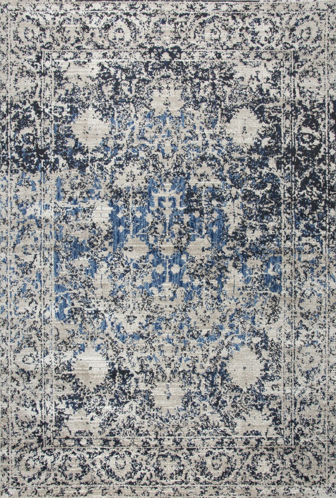 Rizzy Rugs Panache Pn6956 Blue Rug Rugs Done Right