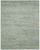 Nourison Tahoe Modern Mta05 Sea Glass Rug Rugs Done Right