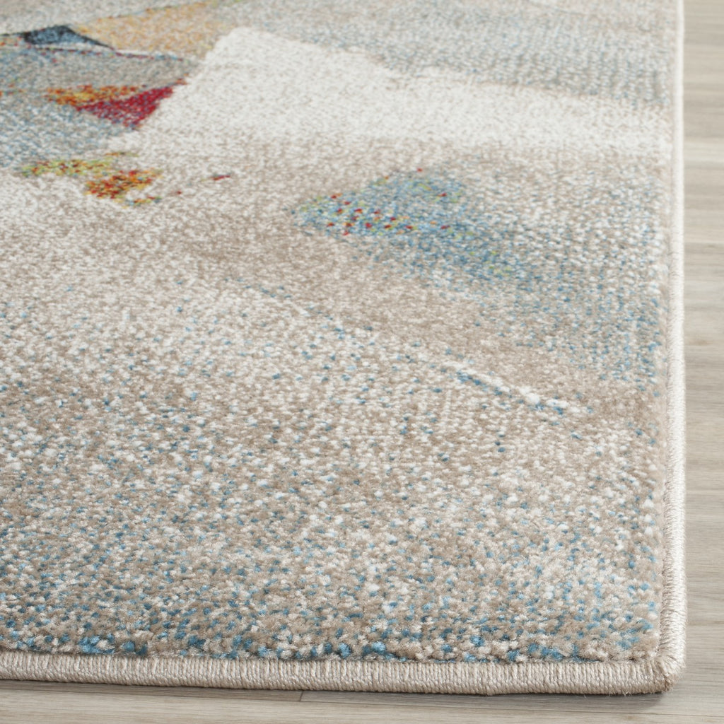 Safavieh Clearance Porcello Prl6937b Grey Rug Rugs Done Right