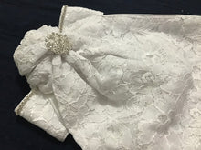 RHC Beautiful Laurel Lace