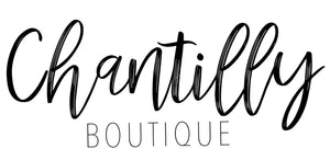 ChantillyBoutique