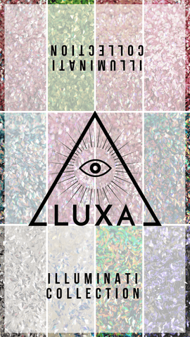 Illuminati - Luxury Beauty
