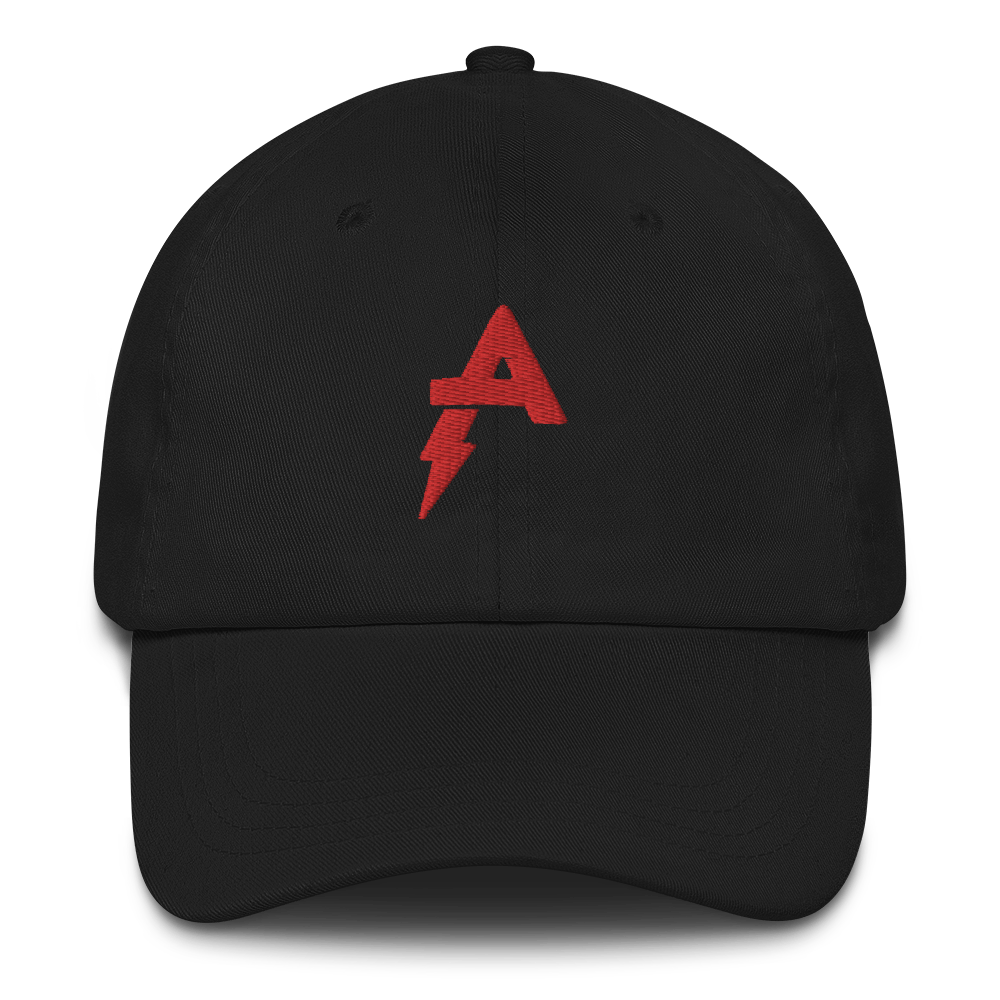 Automo Logo Hat -  Headwear - Automo Design Co.