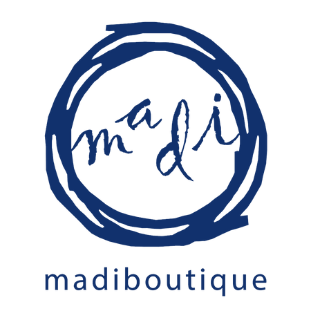 Madi Boutique