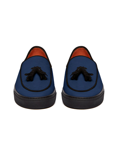 Ocean Hefner Loafer