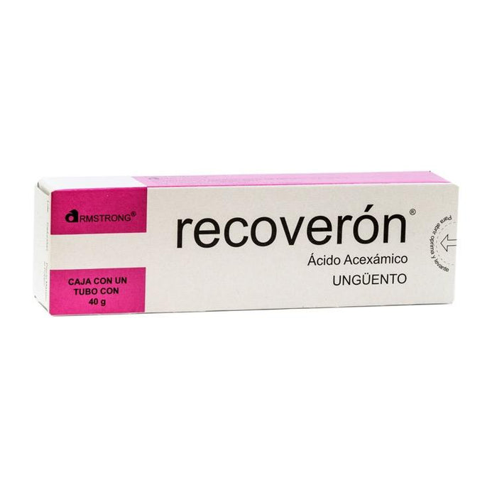 RECOVERON UNG 40G